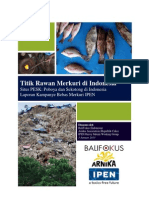 Indonesia Report Id