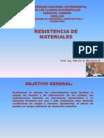 RESISTENCIA UNELLEZ.pptx