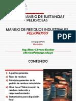 manejoderesiiduospeligrosos-110527140234-phpapp01