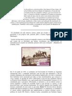 Manifesto Chile