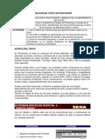Documento de Apoyo 1 - Paso a Paso