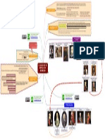 ELSIGLOXVIIIENESPANALOSBORBONES.pdf