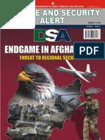 DSA Alert August-2011