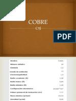 COBRE_exposición.