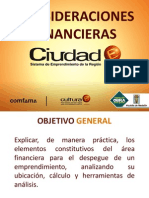 Aspectos Financieros y Tec.v15