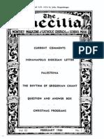 1936_02_caecilia