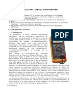 Manual de Laboratorio de Fisica 3-2