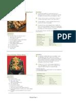 5886190 Recipes Main Dishes