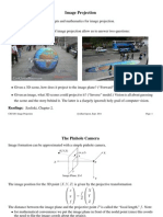 imageProjection.pdf