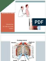 Semiologia Del Aparato Respiratorio TERMINADO
