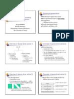 rinkou3_ppt.pdf