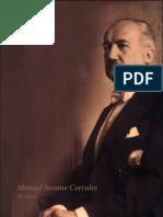 Manuel Seoane Corrales  50 años