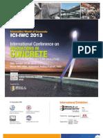 ICI - IWC 2013 Flier-Ver2