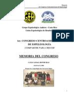 Memoria_1erCongresoCA_Speleo
