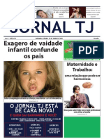 edição online 58