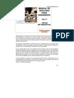 Manual de Petrologia... (1)