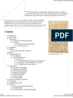 Graphology.pdf
