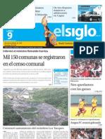 Edicion Maracay 09-09-2013.pdf