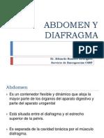 abdomenydiafragmaanatoma-111109225233-phpapp02