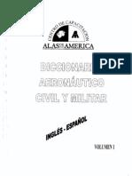 DICCIONARIO AERONÁUTICO (2)