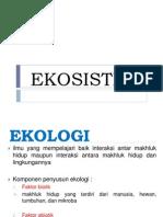 ekosistem-1-130324213816-phpapp02