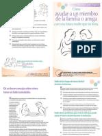 HTB.01.04_Fs.pdf