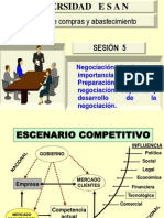 Sesión 5 NEGOCIACION EFECTIVA EN LAS COMPRAS.pdf