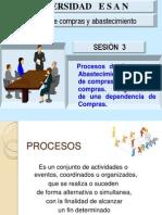 Sesión 3 PROCESO Y GESTION DE COMPRAS,ORG DEPEND COMPRAS.pdf