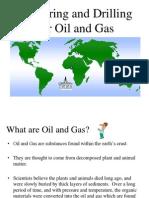 diapositivas+generales petroleos
