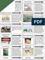 Ciclo N2.pdf
