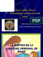 Bio Eti Caen Obstetric i A