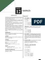 numeracion-