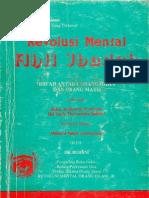 2009_06_22_11_48_51.pdf Revolusi Mental