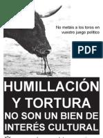 biencultural.pdf