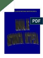 Manual+de+Ortodontia+ +Ortopedia