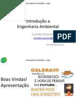 cursodeintroducaoaengenhariaambiental