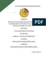 Protocolo Inv (3) (Kendra)