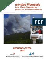 EstudoSobreSistemasVigilanciaIncendiosFlorestais