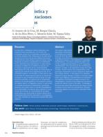 156-169-Fibrosis-quística