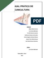 Manual Pr Tico Cun i Cultura