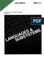 SPL TextBook Sep 77