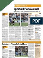 Gazzetta.dello.sport.22.06.09