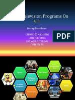 RANCANGAN TV3