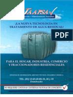 Microfast Tratamiento Residual (1)
