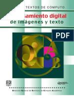 Procesamiento Digital de Texto