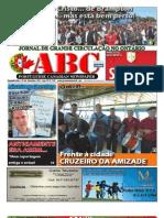 ABC n 169 Compact