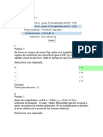Act Quiz 1 Corregido
