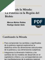 05.Cambiando La Mirada. Pobreza Biobio (1)