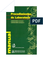 Manual de Proc LaboIyII