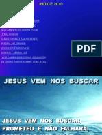 CIA_COM_ANIMAÇÃO